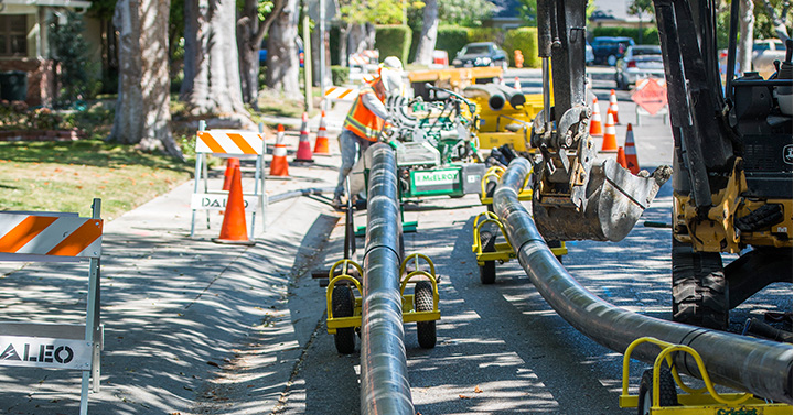 services-water-pipeline-installation